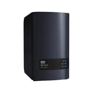 Western Digital - Content Solutions - Wdbvbz0010jch-Nesn