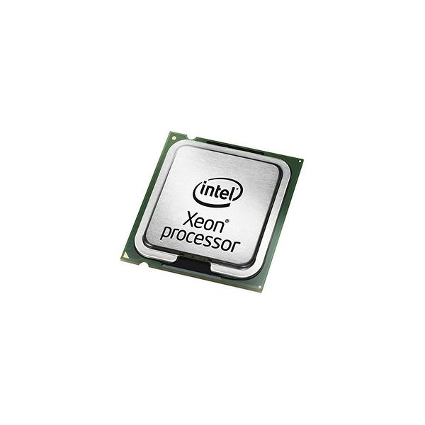 Lenovo 4XG0M66723 Xeon E5-2623V4 - 2.6 GHz processor