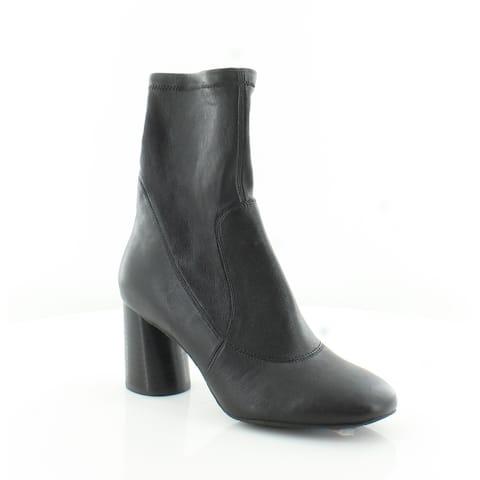 Donald J Pliner Gisele 2 Women's Boots Black