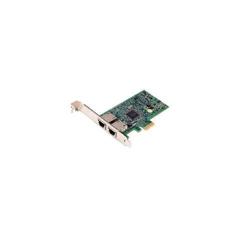 Dell Broadcom 5720 Network Adapter 540-BBGW Network Adapter