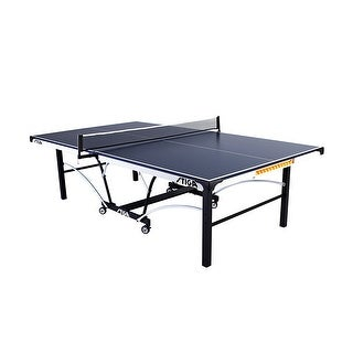 STIGA STS 185 Table Tennis Table / T8521