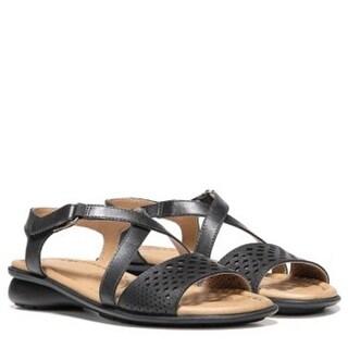 Naturalizer Jacqueline Women's Sandals & Flip Flops