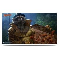 Ultra Pro ULP86708 Play Mat - MTG Unstable V4 Card Accessories Games
