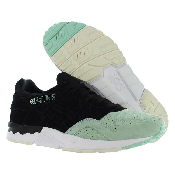 Asics Gel-Lyte V Running Men's Shoes Size - 9.5 d(m) us