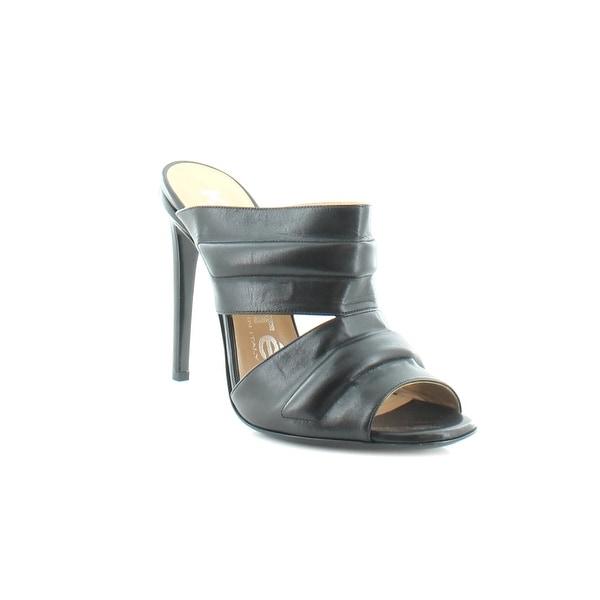 Vitello Kalliste Women's Heels Black - 8.5