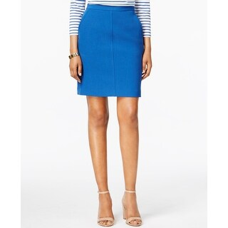 Anne Klein NEW Mariner Blue Womens Size 2 Seamed Knit Pencil Skirt|https://ak1.ostkcdn.com/images/products/is/images/direct/55170cc65aa2cb0ed1b08f39f2d9df93be1ece72/Anne-Klein-NEW-Mariner-Blue-Womens-Size-2-Seamed-Knit-Pencil-Skirt.jpg?_ostk_perf_=percv&impolicy=medium