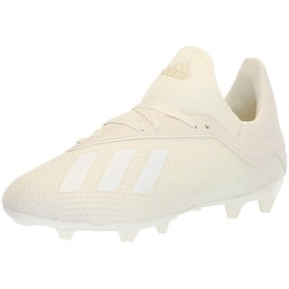 Ace Performance J Kids' Adidas 4 Firm 16 ymnwvN80O