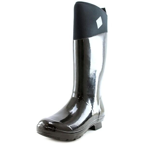 The Original Muck Boot Company Winter Wellies Tall Women Winter Boot