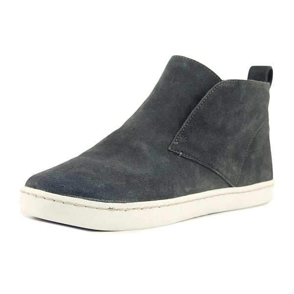 Dolce Vita Zunie Anthracite Sneakers Shoes
