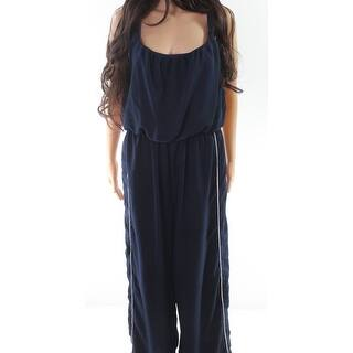 78359db1373 Buy Bailey Blue Rompers   Jumpsuits Online at Overstock.com