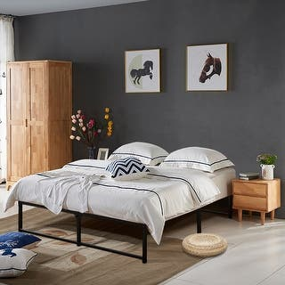 Buy Twin Storage Beds Online At Overstock Our Best Bedroom