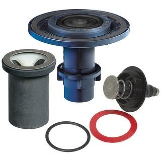 Sloan 3301075  Royal 1.5 GPF Performance Kit forWater Saver Urinals