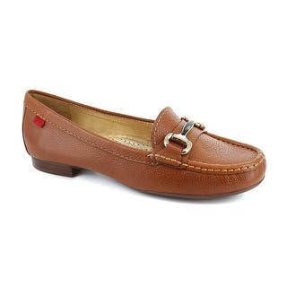 4032b562953 Buy Brown Women s Loafers Online at Overstock