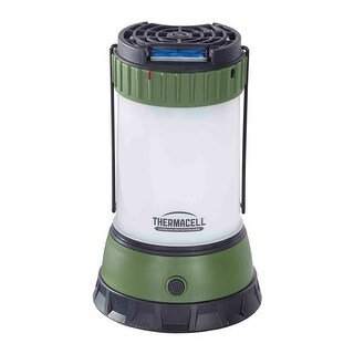 Thermacell Scout Camp Lantern Scout Camp Lantern