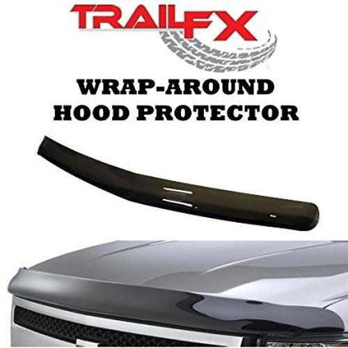 Trail FX 8490 Hood Protector
