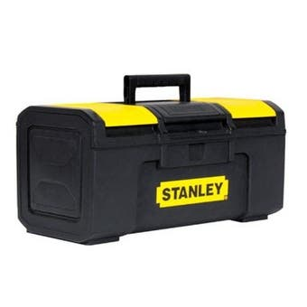"""Stanley STST24410 Auto One Latch Tool Box, 24"""""""