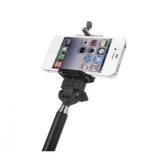 Extendable Handheld Holder Monopod