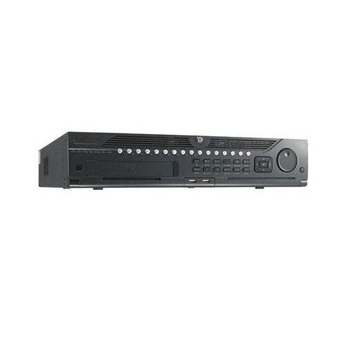 """""""Hikvision DS-9664NI-I8 NVR 64 Channel Up to 8 MP NVR"""""""