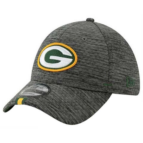 9e7cd4b09 New Era Hats   Find Great Accessories Deals Shopping at Overstock