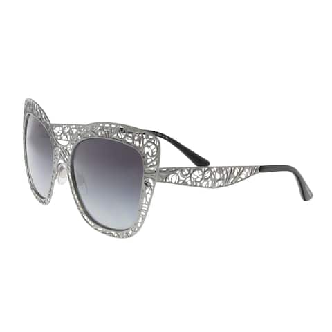 5812a132d3fc Dolce & Gabbana Sunglasses | Shop our Best Clothing & Shoes Deals ...