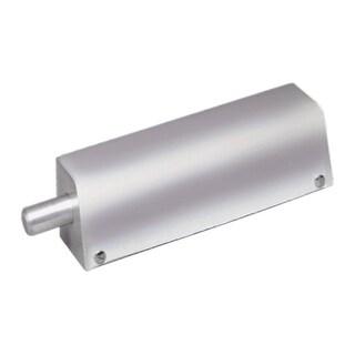Alarm Lock 104-24V 24V AC or DC Powered Fail-Secure Electric Deadbolt