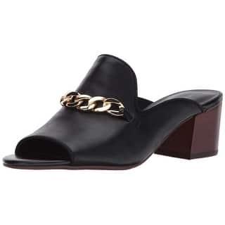 11ed722e805e00 Red Tommy Hilfiger Women s Shoes