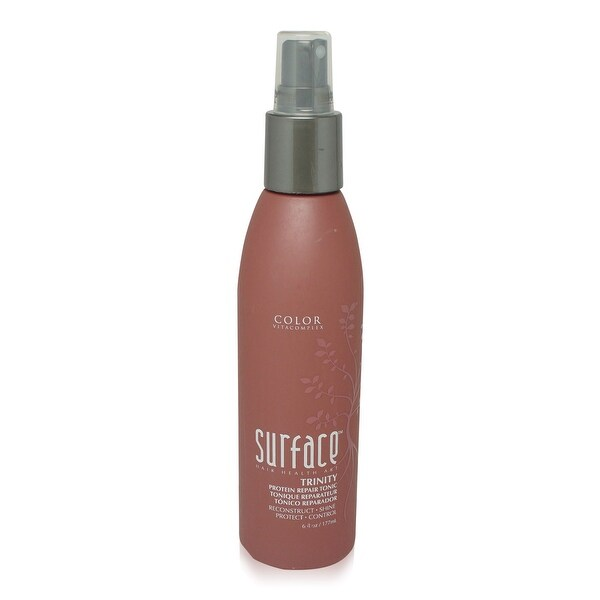 Surface Trinity Protein Repair Tonic 6Oz