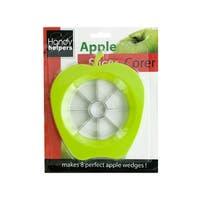 Apple Slicer Corer - Pack of 12