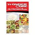 Wonder Core® Smart Total Core Workout - Thumbnail 12