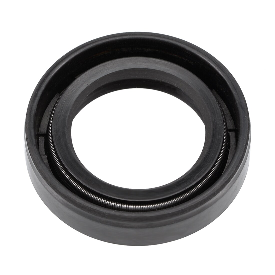 30x62x8 Nitrile Oil Seal