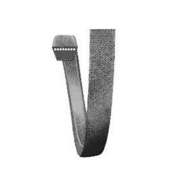 Farm & Turf 4L170 V-Belt, 1/2 x 17