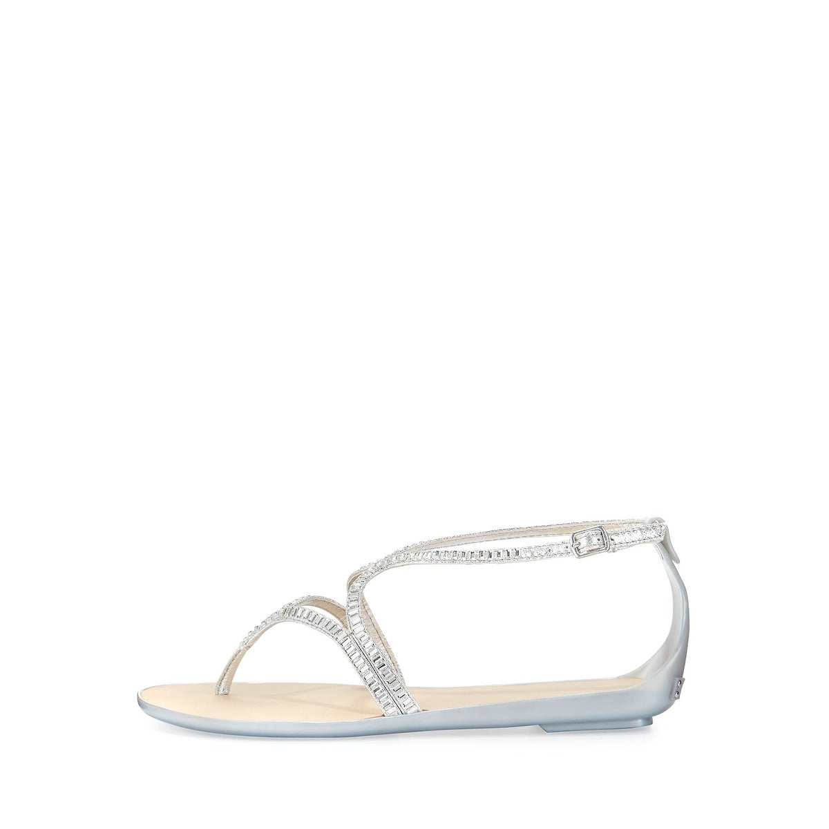 6670a57446f3 Buy BCBGeneration Women s Sandals Online at Overstock