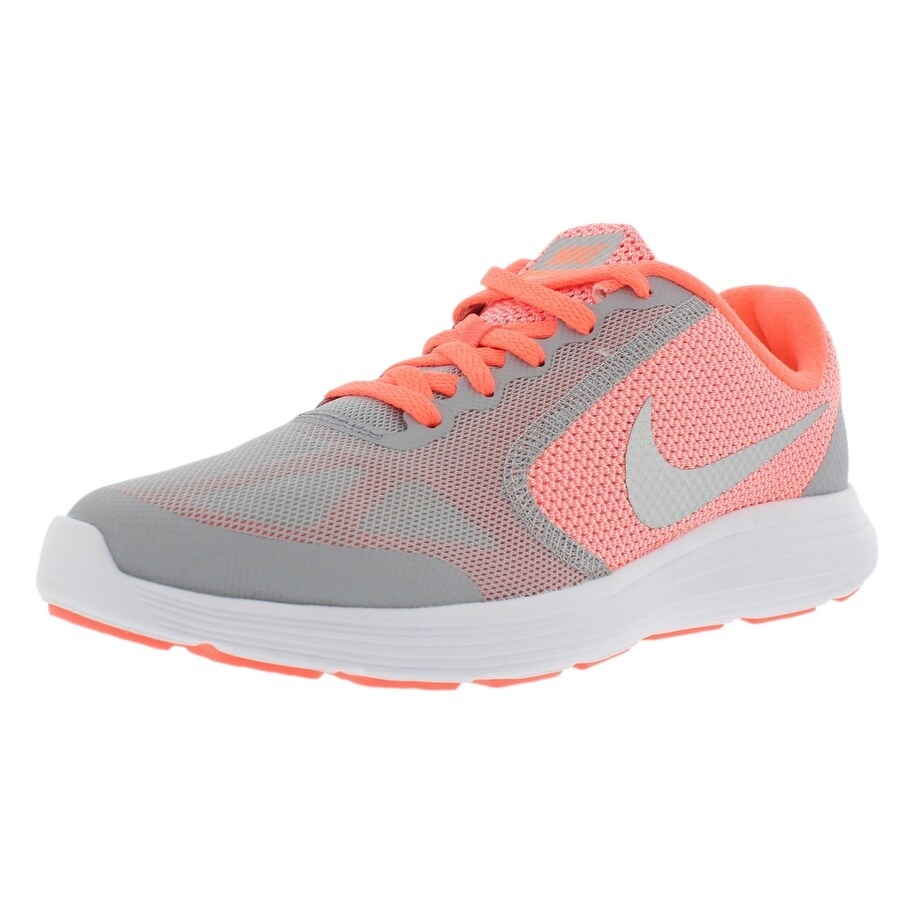 finest selection 23df5 693bf Nike Free 5.0 Running Women's Shoes - 5.5 B - Medium