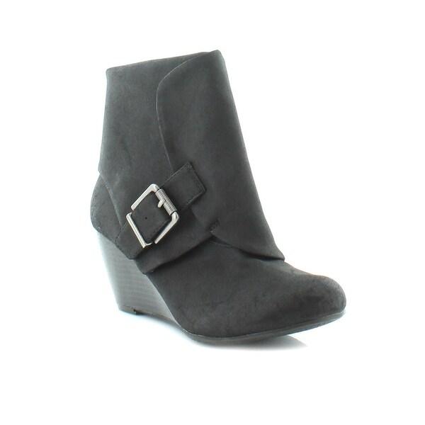 American Rag Coreene Women's Boots Black