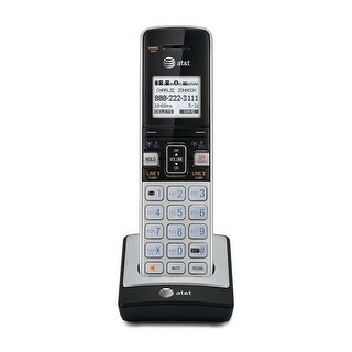 Refurbished AT&T TL86003 Accessory Handset for TL86103