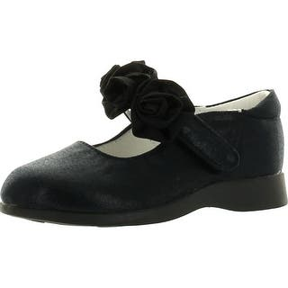 Nina Girls Alize Dress Flats Shoes|https://ak1.ostkcdn.com/images/products/is/images/direct/55609756e75ff6841e4d7678bb3dcddb7f2f2ed4/Nina-Girls-Alize-Dress-Flats-Shoes.jpg?impolicy=medium