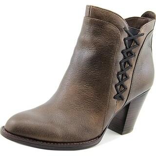 Sofft Waverly Women Smoke Boots