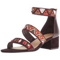 Chinese Laundry Women's Mandala Dress Sandal