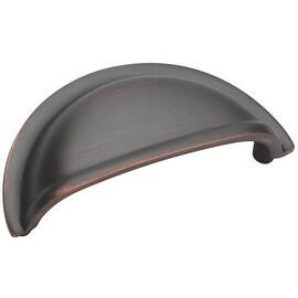 Amerock Oil-Rubbed Bronze Pull