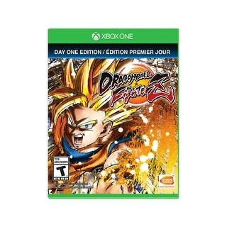 Dragon Ball Fighterz - Xbox One Dragon Ball Fighterz - Xbox One