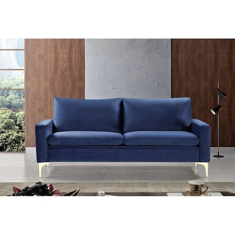 Buckmaster Sofa