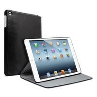 iFrogz Script Folio Case for Apple iPad mini - Black