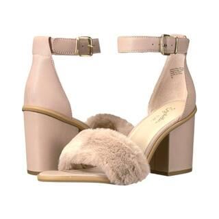 100300e291 Size 8 Seychelles Shoes