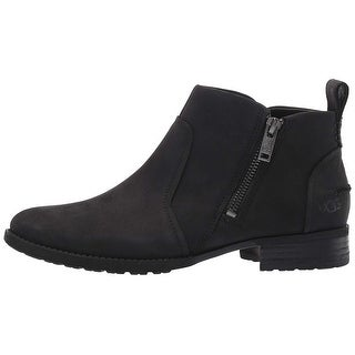 Link to Ugg Women's Shoes Aureo II Closed Toe Ankle Fashion Boots Similar Items in Women's Shoes