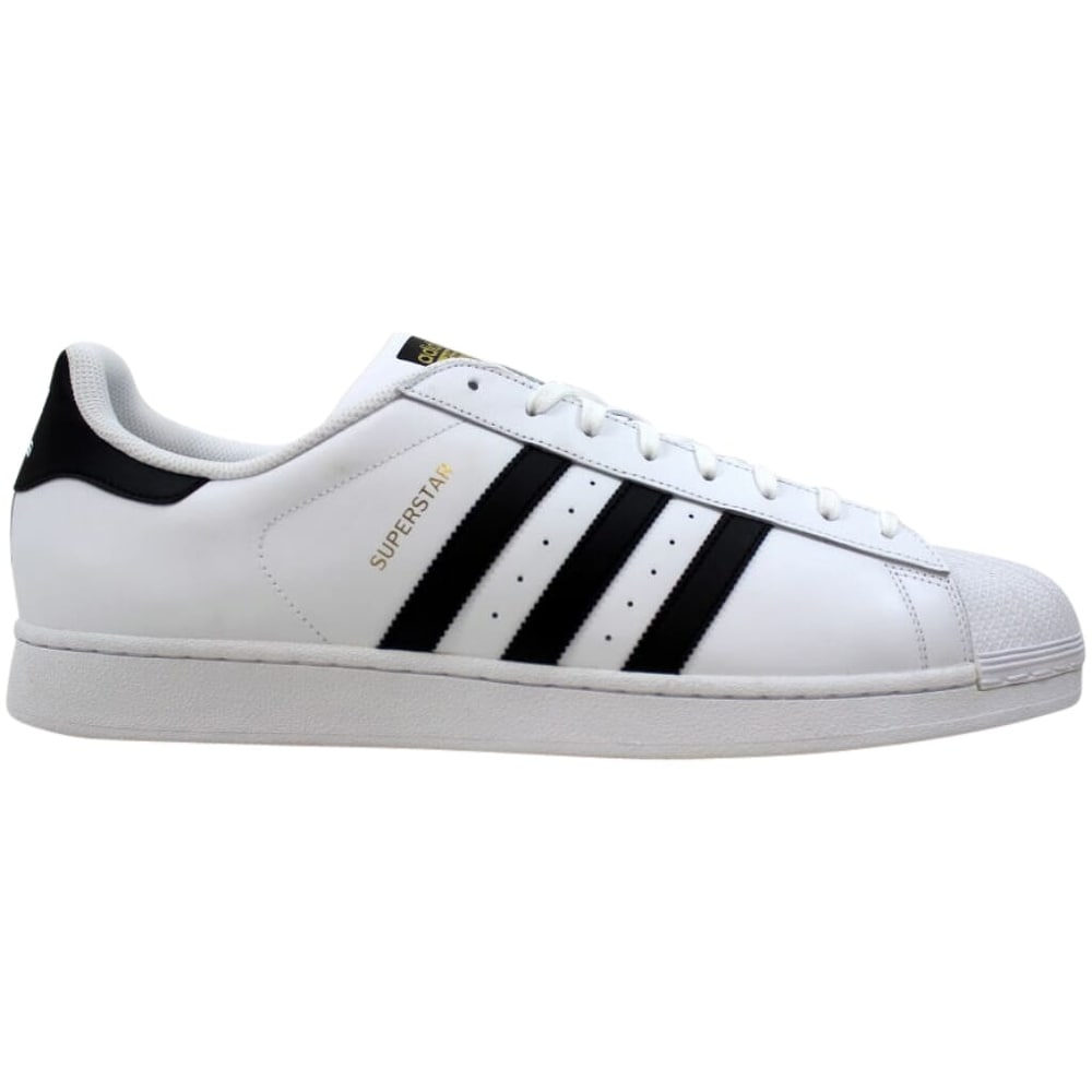 Adidas Men's Shoes | Find Great Shoes Deals Shopping at Overstock