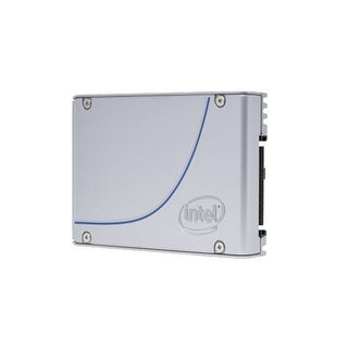Intel DC P3520 Series Solid State Drive 450GB Hard Drive