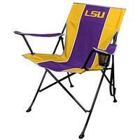 Rawlings 08953035111 ncaa tailgate chair lsu