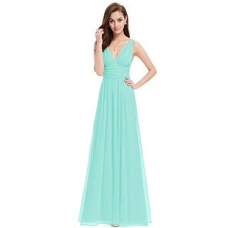 9055ed4149e Buy Evening   Formal Dresses Online at Overstock
