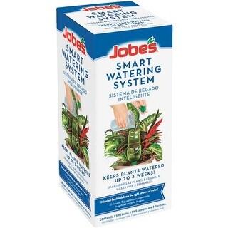 Easy Gardener Smart Watering System 57001 Unit: EACH
