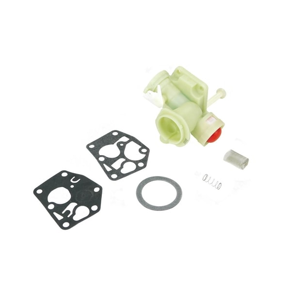 Briggs & Stratton OEM 795476 replacement carburetor